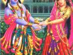 Radha Krishna 113.jpg