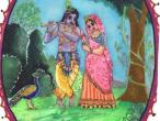 Radha Krishna 114.jpg