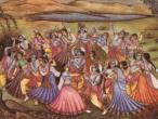 Radha Krishna 117.jpg