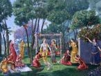 Radha Krishna 118.jpg