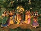 Radha Krishna 119.jpg