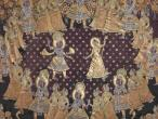 Radha Krishna 12.jpg