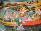 Radha Krishna 125.jpg