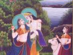 Radha Krishna 127.jpg