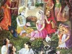 Radha Krishna 129.jpg