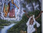 Radha Krishna 131.jpg