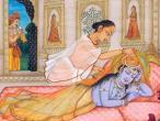 Radha Krishna 132.jpg