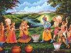 Radha Krishna 134.jpg