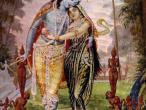Radha Krishna 137.jpg
