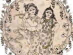 Radha Krishna 138.jpg