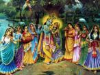 Radha Krishna 139.jpg