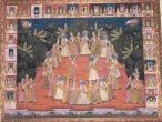 Radha Krishna 14.jpg