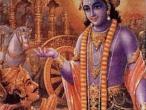 Radha Krishna 141.jpg