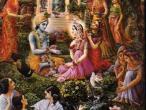 Radha Krishna 144.jpg