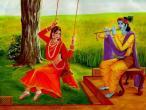 Radha Krishna 145.jpg