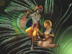 Radha Krishna 147.jpg
