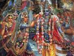 Radha Krishna 152.jpg