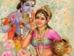 Radha Krishna 155.jpg