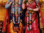 Radha Krishna 157.jpg