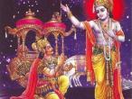 Radha Krishna 159.jpg