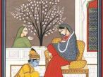 Radha Krishna 164.jpg