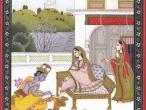 Radha Krishna 165.jpg