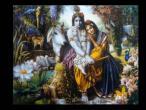 Radha Krishna 169.jpg