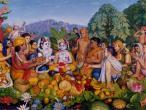 Radha Krishna 171.jpg