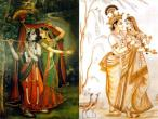 Radha Krishna 173.jpg