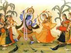 Radha Krishna 175.jpg