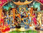 Radha Krishna 18.jpg