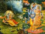 Radha Krishna 180.jpg