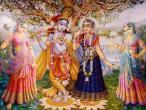 Radha Krishna 181.jpg