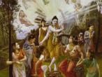 Radha Krishna 183.jpg