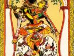 Radha Krishna 185.jpg