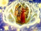 Radha Krishna 186.jpg