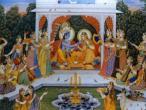 Radha Krishna 187.jpg