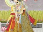 Krishna Dancing.jpg