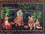 Krishna-enjoying-festivall.jpg