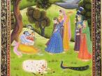 Krishna gopis mini.jpg