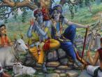 Krishna Govardhana.jpg