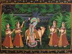 Krishna vith gopis.jpg