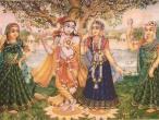 Radha Krishna 19.jpg