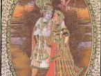 Radha Krishna 190.jpg