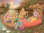Radha Krishna 20.jpg