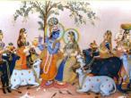 Radha Krishna 206.jpg