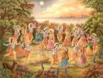 Radha Krishna 21.jpg