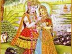Radha Krishna 210.jpg