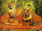 Radha Krishna 211.jpg