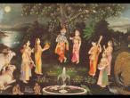 Radha Krishna 214.jpg